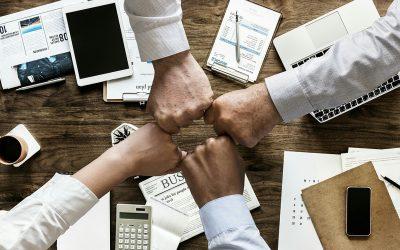 Votre CPA : un allier de choix pour le financement de votre entreprise