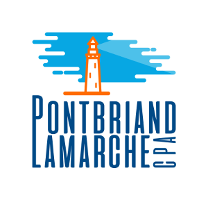 Pontbriand Lamarche CPA inc.
